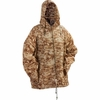 Classic Safari� Digital Camouflage  Rain Jacket