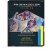 Prismacolor® Art Stix Woodless Colored Pencils Sets