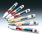 Hunt Painters® Paint Markers