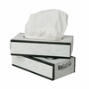 Wausau Paper® EcoSoft™   Facial Tissue  (30bx/case)