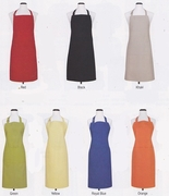 Apron Heavyweight Cotton Twill