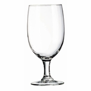 Luminarc Nuance Collection Glassware