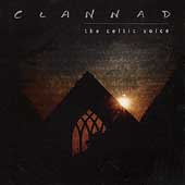 Clannad- The Celtic Voice