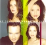 The Corrs - Talk On Corners (Special Edition)