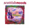 The Munros - Scottish Moods