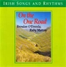 Ruby Murray & Brendan O'Dowda- On the One Road