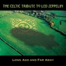 The Celtic Tribute to Led Zepplin
