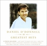Daniel O'Donnell's Greatest Hits