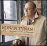 Ronan Tynan The Impossible Dream