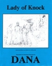 Lady of Knock Sheet Music Download & Hardcopy