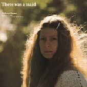 Dolores Keane - There Was A Maid