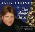 Andy Cooney - The Magic of Christmas