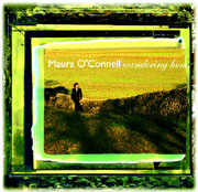 Maura O'Connell - Wandering Home