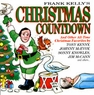 Christmas Countdown<br>Frank Kelly and Other Irish Stars