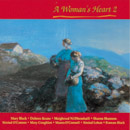 Various Artists - A Woman's Heart 2