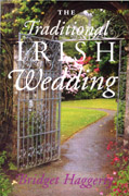 The Traditional Irish Wedding Book