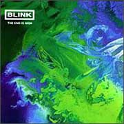 Blink - The End Is High