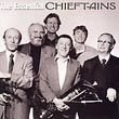 The Essential Collection - The Chieftains