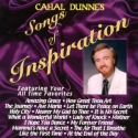 Cahal Dunne  Songs of Inspiration