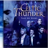Celtic Thunder Take Me Home CD