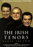 The Irish Tenors  -  Ellis Island