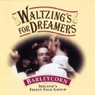 Barleycorn- Waltzing for Dreamers