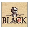 Black 47 The Indie CD