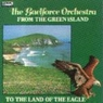 Gaelforce- From Green Island to the Land of the Eagle