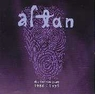 Altan - The First Ten Years