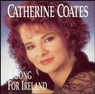 Catherine Coates- Song for Ireland