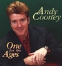 "Andy Cooney ""One For The Ages"""