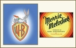 WB Openings - Warner Bros. By Clampett Studios