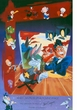 Bob Clampett's Tribute Lithograph - Warner Bros. By Clampett Studios