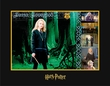 Luna Lovegood - Warner Bros. By Clampett Studios