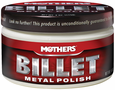 Mothers Billet Metal Polish (4 oz.)