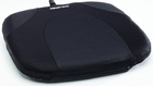 ObusForme CustomAir Seat Cushion