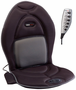 Obusforme Personalized Comfort Drivers Seat Cushion