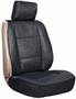 Sideless Low Back Bucket Seat Covers