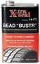 X-tra-Seal Bead Bustr (32 oz.)