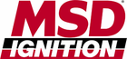 MSD Ignition Performance Products
