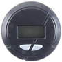 Small Digital Stick-On Clock