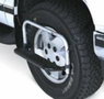 Top Line Universal Tire Step