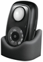 Dakota Alert Motion Activated Video Recorder