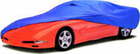 Car, Truck & Motorcycle Covers