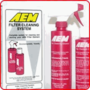 AEM Filter Cleaning Kit
