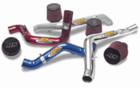 AEM Cold Air Intakes