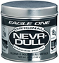 Eagle One Nevr-Dull Cotton Wadding Polish (5 oz.)