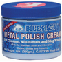 Blue Magic Metal Polish Cream (7 oz)