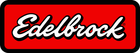 Edelbrock Performance Products
