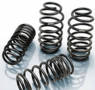 Eibach  Springs Performance Lowering Pro-Kit